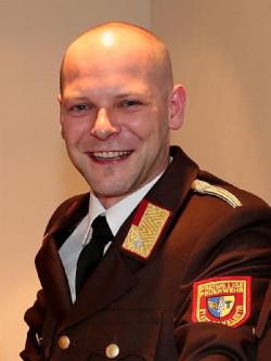 ABI Peter Spanyar