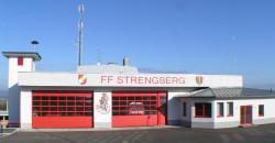 Freiwillige Feuerwehr Strengberg